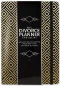 Divorce Planner Checklist