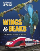 Wings & Beaks