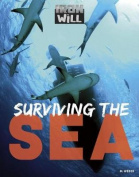 Surviving the Sea