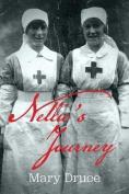 Nellie's Journey