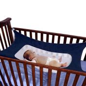 Baby Hammock For Crib Wombs Bassinet Hammocks Bed Absolutely Safety Nursery Bed Travel Baby Hammocks by Babykim