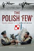 The Polish 'Few'