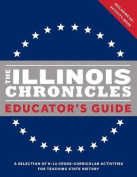The Illinois Chronicles Educator's Guide