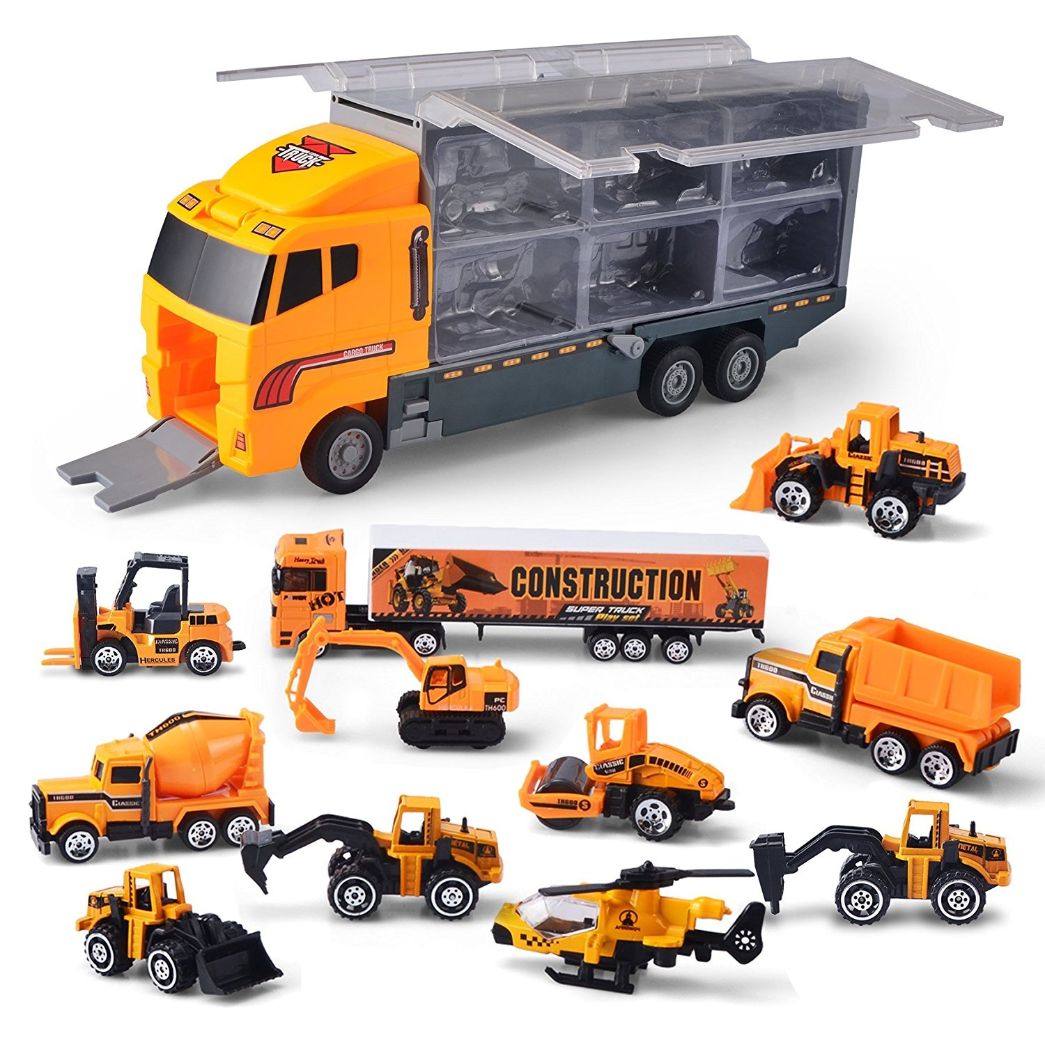 Die Cast Vehicles Toys Toys Buy Online From Fishpond Com Sg