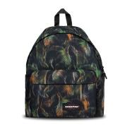 Eastpak Padded Pak'R Backpack EK62086R, 40 cm, 24 L, Brize Leaf