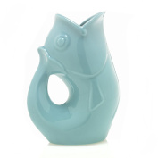 Aqua Gurgle Pot 24cm High