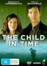 The Child in Time [Region 4]