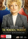 Law and Order True Crime [Region 4]
