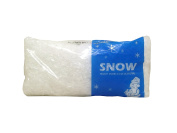Magic Creations Frosty Snow Flakes 3.3l