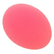 Bluelans Excel Squeeze Stress Balls for Hand Finger and Grip Strengthening Relief Ball