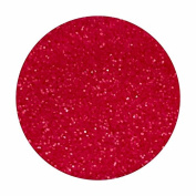 56. Fluorescence Pearl Pink 100g - Cosmetic Glitter Glitter Eyes Glitter Tattoo Glitter Lips Face And Body Bath Bombs Soap