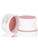 New CID Cosmetics I-Blossom Peony