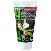 Zao Refill Light Complexion Base 700 White Refill for Make-Up Primer Vegan Bio/Ecocert/Cosmebio/Natural Cosmetics)