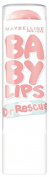 GEMEY MAYBELINE - Rouge à lèvres - BABY LIPS Dr Rescue - coral crave