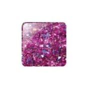 Glam and Glits Fantasy Acrylic Colour Powder 28g30ml - FAC517 PIXIE