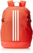 adidas Bp Power Iv M Bag