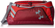Under Armour 2018 UA Undeniable Backpack Duffel MD