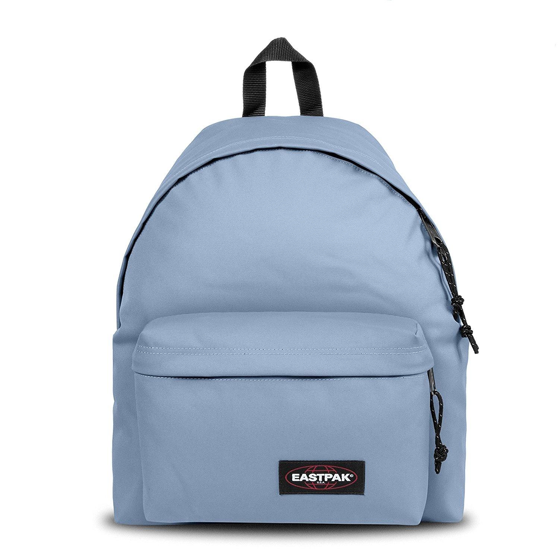 Eastpak Padded Pak'R Backpack, 40 cm, 24 L, Black
