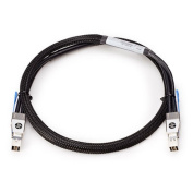 HP J9736A 3m Stacking Networking Cable