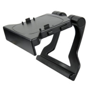 Television TV Clip Mount Stand Holder for XBOX 360 Kinect