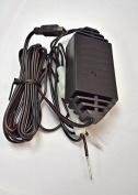 Snooper 5 V 1000 mAH Mini USB Hardwire Lead