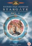 Stargate S.G -1