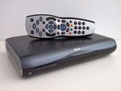 Sky DRX595C Sky HD Receiver