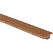 180cm Liberty Oak T-Mould