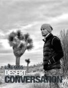Desert Conversation