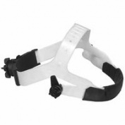 HDG20 Face Shield Headgear, Model 131-B, Sold As 1 Each