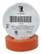 20m Premium Electrical Tape, Power First, 19N742