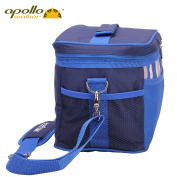 APOLLO WALKER Insulation Package LunchFresh for Students or Family Camping Picnic Outdoor