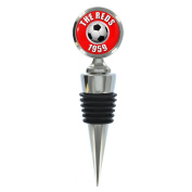 The Reds 1959 Wine Bottle Stopper