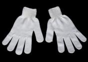 Cobra Microfiber Gloves - Pair