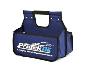 Hobby Remote Control Protek Rc Ptk8110 Pit Caddy Other Accessories