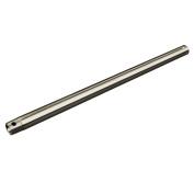 Extended Down Rod Extension Downrod Ceiling Fans Accessories Antique Brass 60cm x 1.9cm