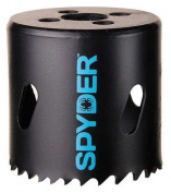 SPYDER 600081H Hole Saw