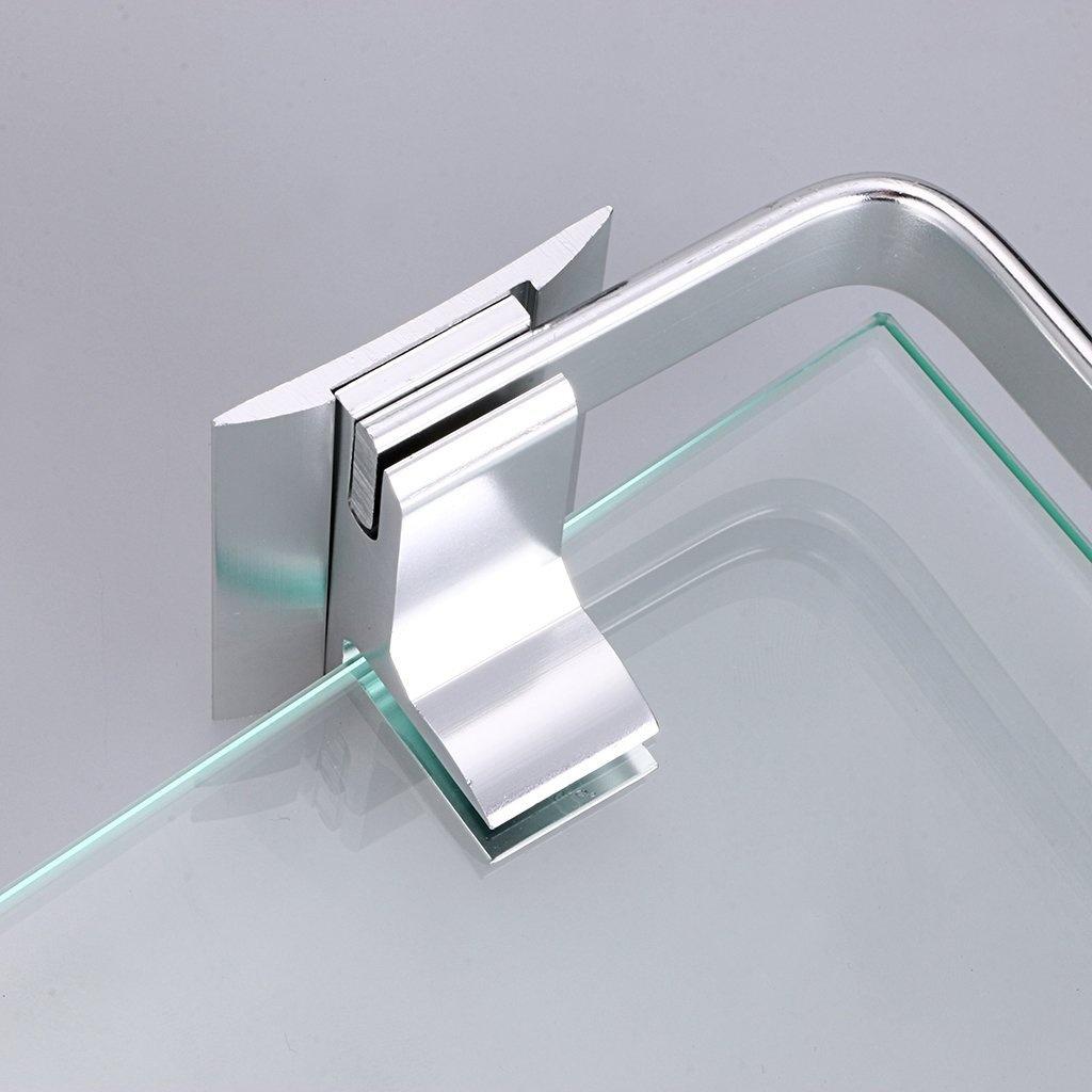 Aluminum Shower Caddy Bathroom Homeware: Buy Online from Fishpond.co.nz
