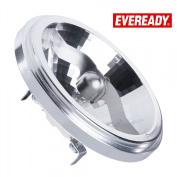 2x AR111 Energy Saving 35w 12v 24deg