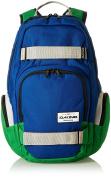 Dakine Atlas Men's Outdoor Hiking Backpack