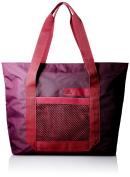 adidas Women's Good Tote Sol Bag