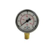 Paramount 005-302-3590-00 Pressure Gauge