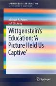 Wittgenstein's Education