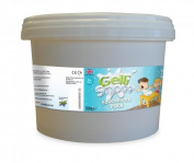Gelli Snow Tub - Rainbow