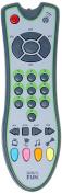 INFINIFUN I0884 My Remote Control Toy