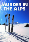 Murder in the Alps - murder mystery game