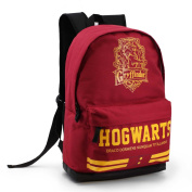 Harry Potter - 33628 - Backpack Free Time
