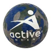Active Intent Super High Bounce Ball