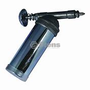 Stens 705-830 Metal Grease Gun