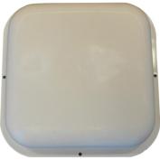 Ventev / TerraWave VENTEV Large Wi-Fi AP Cover - White